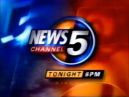 Wews tonight at 6PM 1998 2 by jdwinkerman dcyfbxc