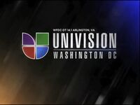 Wfdc univision washington dc id 2011