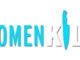 Why Women Kill