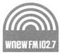 Wnewfm-logo1971.jpg