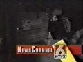 Wtvr-1993