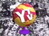 YTVlogo12
