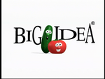 1997 Big Idea Logo