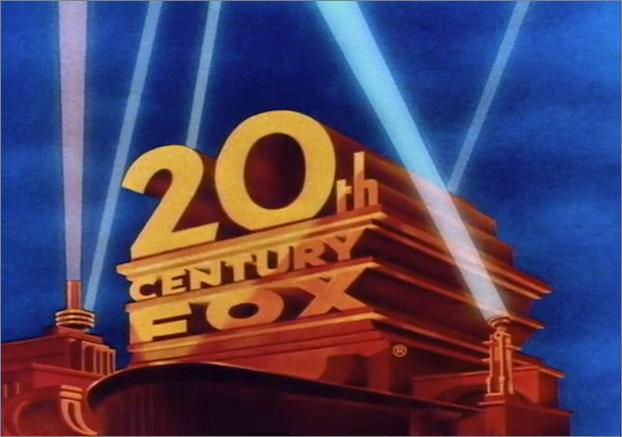 20th Century Fox 1981 Recolor.jpg