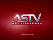 ASTV 2005-ID