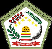 Aceh Tengah.png