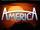 América (telenovela)