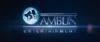 AmblinEntertainmentReadyPlayerOne