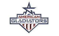 American Gladiators '96 Logo.jpg
