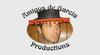 Amigos de Garcia - Earl S01E03