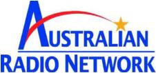 Australian Radio Network logo old.png