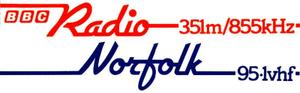 BBC R Norfolk 1985.png
