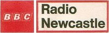 BBC Radio Newcastle (1971).jpg