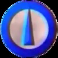 BULSI01-02 Icon