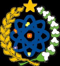 Badan Tenaga Nuklir Nasional (old).png