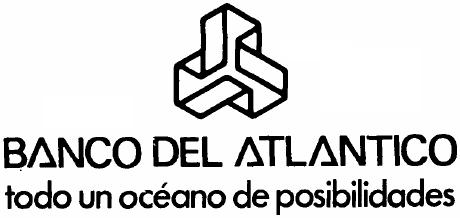 Banco del Atlantico