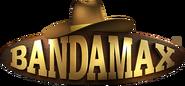 Bandamax 2010