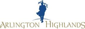 Arlington Highlands