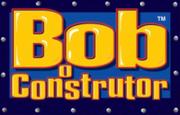 BobtheBuilderPortugueseLogo