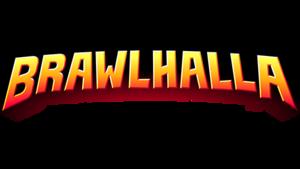 Brawlhalla.png