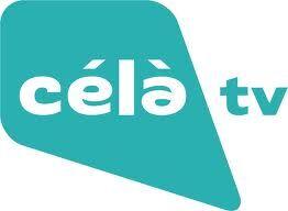 CELA TV.jpg