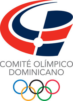 Dominican Republic Olympic Committee