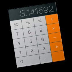 Calculator(OSX)2014AppIcon.png