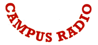 Campus Radio Logo (1992-2002).png