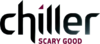 Chiller logo 2010.png