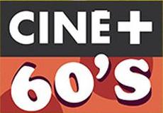Ciné+60.png