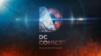 Dc infinitycrisis
