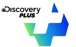 Discovery Plus India prelaunch.jpg