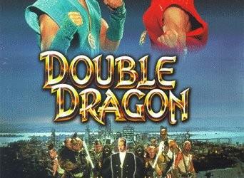 Double Dragon (film)