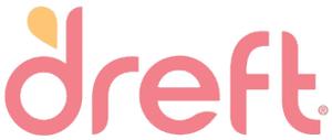 Dreft Logo.png
