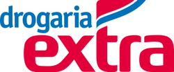 Drogaria Extra logo.png
