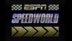 ESPNSpeedworld1987.jpg