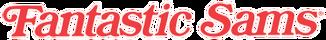 Fantastic Sams logo.png