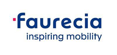 Faurecia Logo.jpg