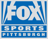 Fox Sports Pittsburgh logo.png