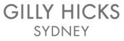 Gilly Hicks logo.png