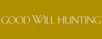 Good-will-hunting-movie-logo.png