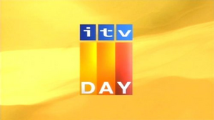 ITV Day.png