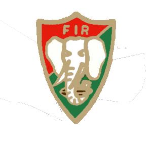 Ivory Coast national rugby union team