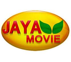 Jaya Movie.jpeg