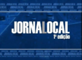 Jl2005-1aed