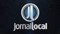 Jl2014-3aed