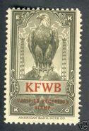 KFWB 2