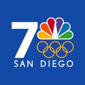KNSD-Olympics