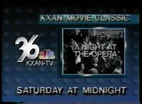 KXAN Movie88