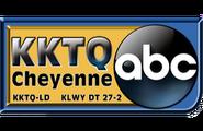 Kktq-2015